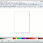 inkscape-screen