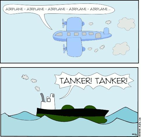 planeandboat