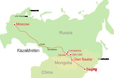 transmongolian-railway